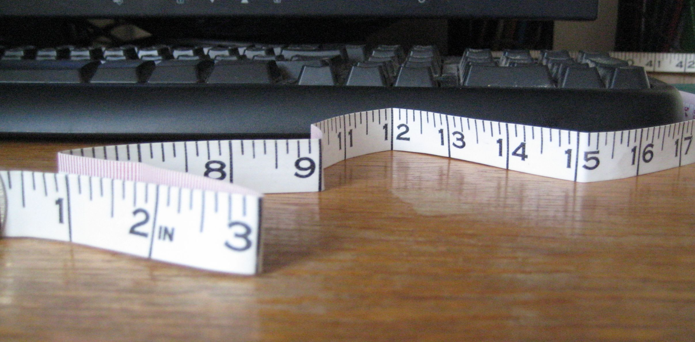 tapeMeasure3Times5_threes